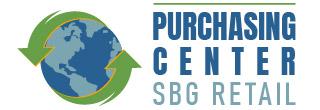 logo purchasin center
